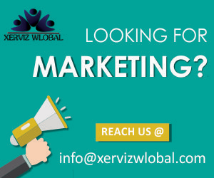One stop marketing solutions